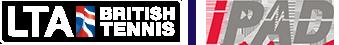 Tennis Defibs